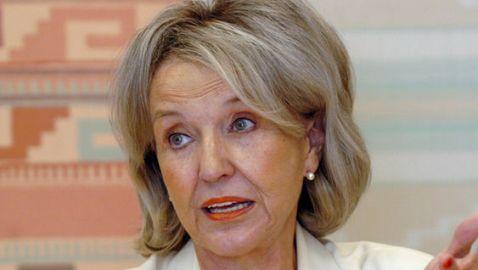 Arizona Governor Signs Order Denying Benefits