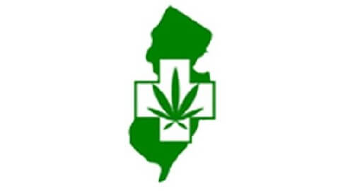 New Jersey Could Be Lighting up Medical Marijuana after Labor Day
