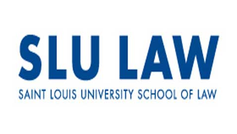 Interim Dean of SLU Law Will Donate Salary to the School