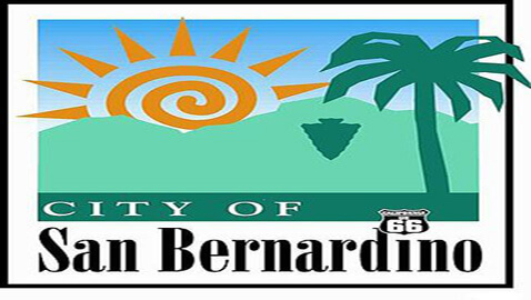 San Bernardino City Bankruptcy Challenged by Bondholders and Insurers