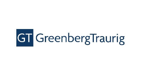 Greenberg Traurig Asks Partners to Pay in $24M in a Capital Call to Buy Cushion