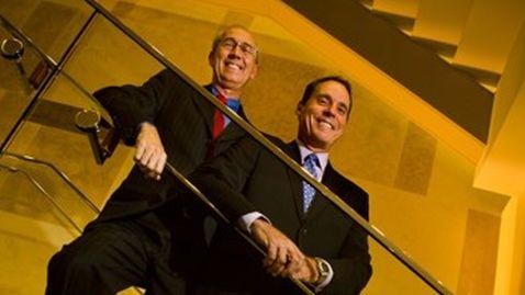 Nixon Peabody Enhances Innovation from Within
