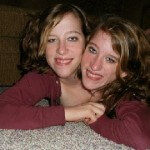 Abby and Brittany Hensel, Identical Conjoined Twins, To Star in Reality Television Show