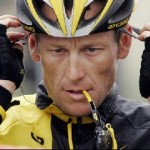 Lance Armstrong Decides Not to Fight Doping Charges, and is to Lose his seven Tour de France Titles