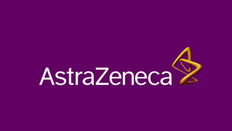 AstraZeneca Settles with South Carolina for $26 Million