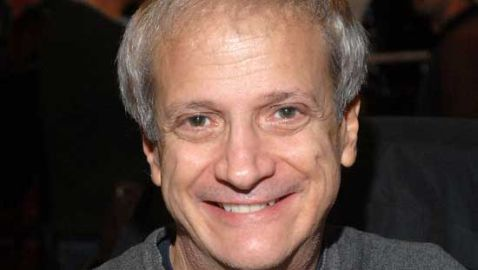 Ron Palillo Dies at 63