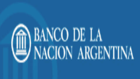 Second Circuit Court of Appeals Rules Investors Can Have Access to Argentine Bank Documents