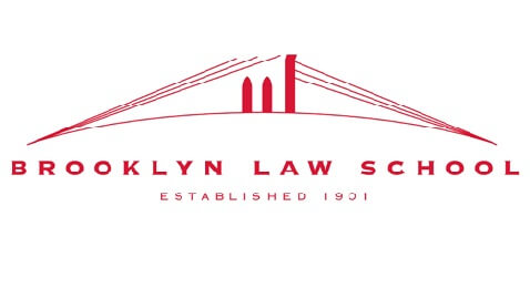 NCBE, law school news, Brooklyn Law School
