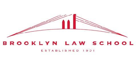 NCBE, law school news, Brooklyn Law School
