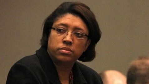 Reyes Kurson Law Firm Adds Latasha Thomas