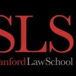Stanford Law School Students Celebrate Ruling of Supreme Court