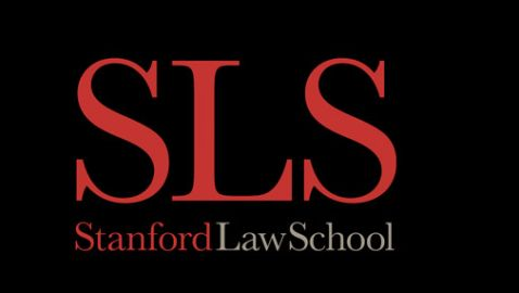stanford law school