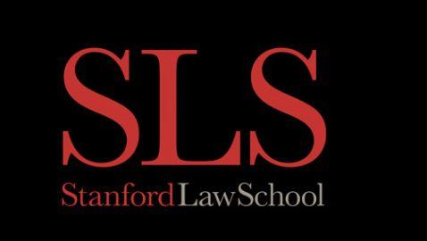 gender gap, law school news, stanford law school