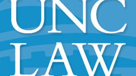 University of North Carolina School of Law Still Looking for Space
