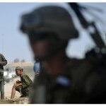 Afghan Police Officer Turns on U.S. Marines, Killing Three