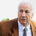 New Witness Claims Sandusky and Penn State Booster Teamed up to Abuse Boys