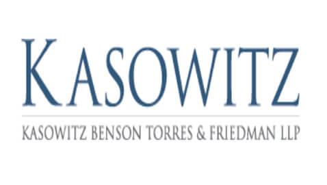 Kasowitz Flattened by Flat-fee Arrangement with Duane Reade