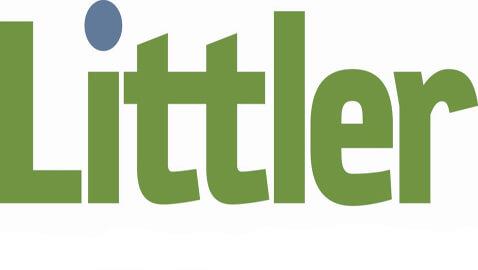 Employment Attorney Art Carter Joins Littler in Dallas