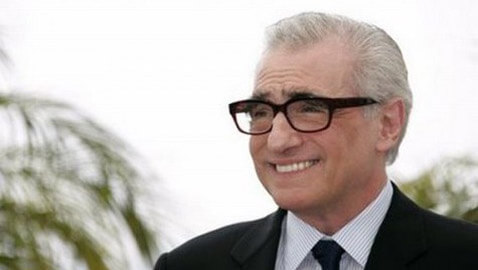 Shocking and Absurd Lawsuit Against Martin Scorsese