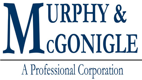 Veteran DOJ Lawyer Joins Boutique Law Firm Murphy & McGonigle