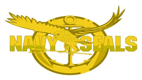 navyseal