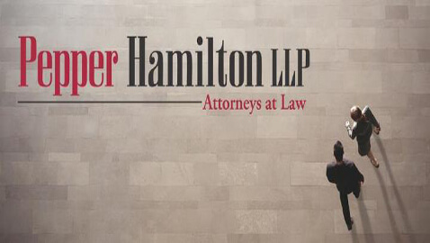Louis Freeh to Be Chair of Pepper Hamilton