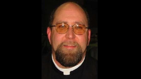 Kansas City Priest Shawn Ratigan Pleads Guilty to Five Counts of Producing Child Pornography
