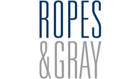 Case Against Ropes & Gray for Discrimination and Retaliation