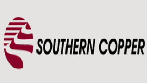 Southern Copper's $2 bln Judgment Affirmed by Delaware Supreme Court
