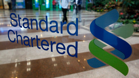 Standard Chartered Finally Signs $340 Million Settlement over Iran Transactions
