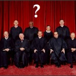 Two Thirds of Americans Don't Know a Single U.S. Supreme Court Justice
