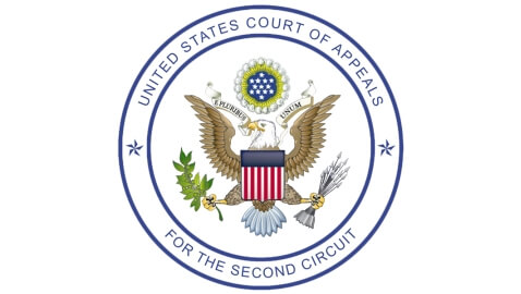 2nd Circuit Halts Apartheid Lawsuits against IBM, Daimler and Ford