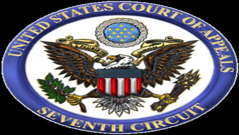 Wisconsin's Union Law Upheld by 7th U.S. Circuit