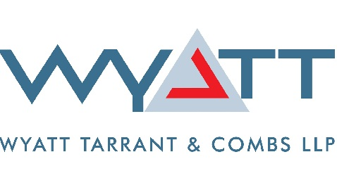 Wyatt Acquires McDaniel to Become Tennessee's 7th Largest Firm