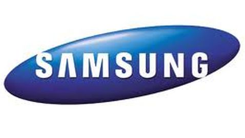 iPhone 5 to be Added to Samsung Lawsuits Against Apple
