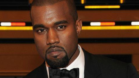 Kanye West Assaults Man Who Berated Kim Kardashian