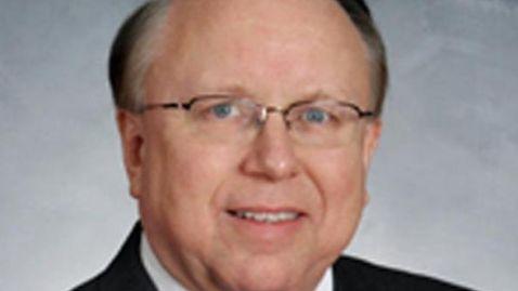 North Carolina Senator Resigns to Join Law Firm