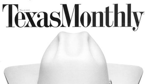 Texas Monthly Releases List of Texas Super Lawyers for 2012