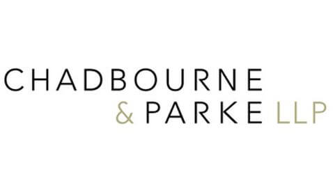 Chadbourne & Parke Signs New Lease for Manhattan Office