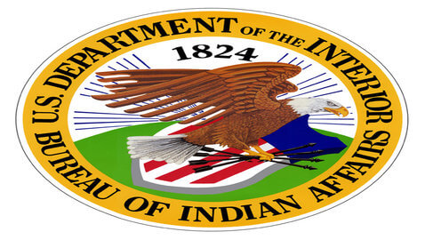 Kevin Washburn to Head Bureau of Indian Affairs