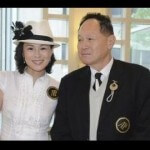 Hong Kong Tycoon Offers $65 Million to the Man Who Can Win the Heart of His Lesbian Daughter