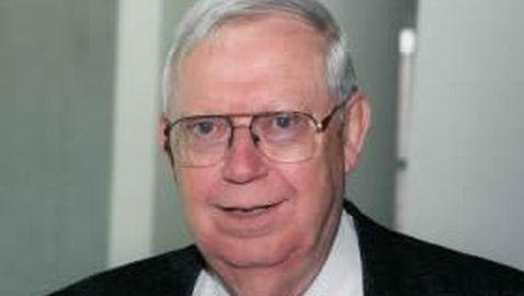Former Dean of University of Mississippi School of Law Dies