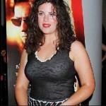 Monica Lewinsky to Spill Kinky Sex Details about Bill Clinton