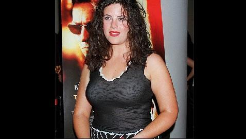Monica Lewinsky to Spill Kinky Sex Details about Bill Clinton
