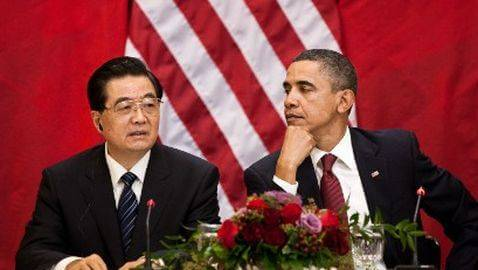 """Senior Democrats Urge China Declared by USTR as """"Priority Nation"""" Over Trade Secret Theft"""