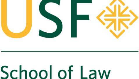 University of San Francisco School of Law Turns 100