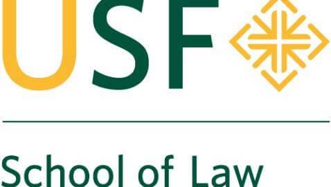 University of San Francisco School of Law Turns 100