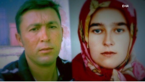 Turkey Woman Shoots and Beheads Her Rapist to Defend Her Honor