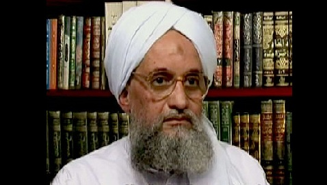 Zawahiri's Brother Commemorates 9/11 Be Proposing Peace Plan Between al Qaeda and the West