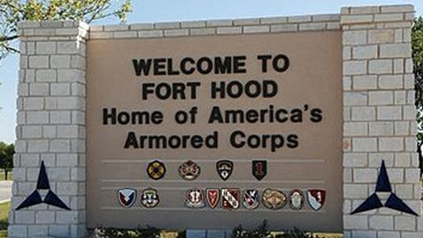 Judge to Rule if Fort Hood Suspect Has to Shave Beard